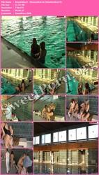SexyAnita22 SexyAnita22 - Hausverbot im Schwimmbad Thumbnail